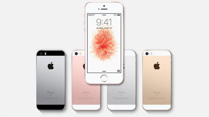 iPhone SE 2 ar putea fi lansat în această vară