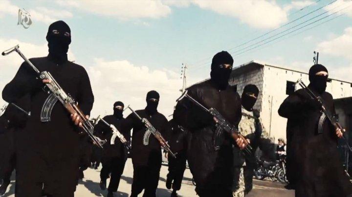 Oroare jihadistă. Statul Islamic a decapitat trei fraţi medici din Afganistan