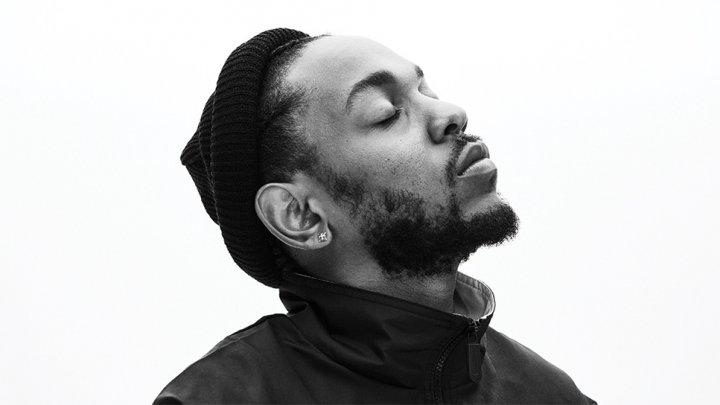 Kendrick Lamar, primul rapper care câştigă premiul Pulitzer pentru muzică