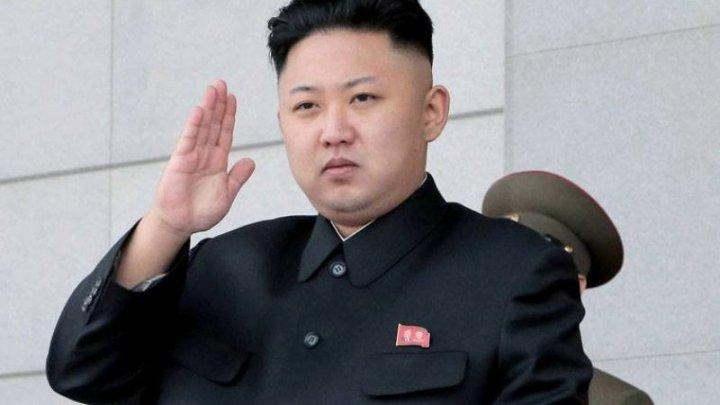 Oficial ONU: Liderii care vor discuta cu Kim Jong-un nu trebuie să neglijeze drepturile omului