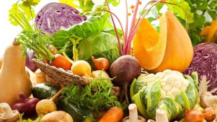 Alimente pe care nu ar trebui să le mănânci iarna