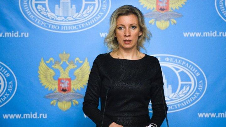 Cazul Serghei Skripal: Moscova nu va da crezare niciunei concluzii fără acces la analizele OIAC