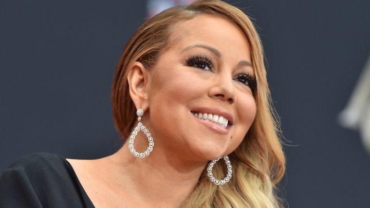 Mariah Carey este BOLNAVĂ. Dezvăluirile făcute de cântăreaţă pentru revista People