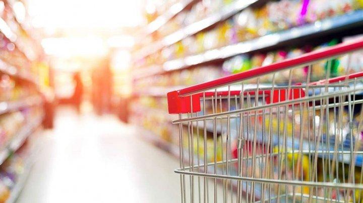 Cele mai bizare produse pe care clienții le-au returnat în magazine