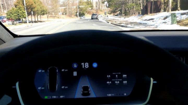 Acțiunile Tesla costă mai puțin decât cele de la Ford, după ce Elon Musk a făcut o glumă de 1 aprilie (VIDEO)