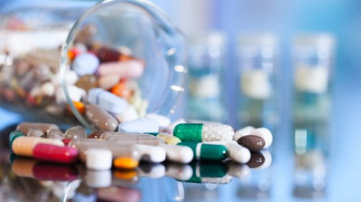 O superbacterie pentru care nu există niciun fel de tratament se răspândeşte în Statele Unite