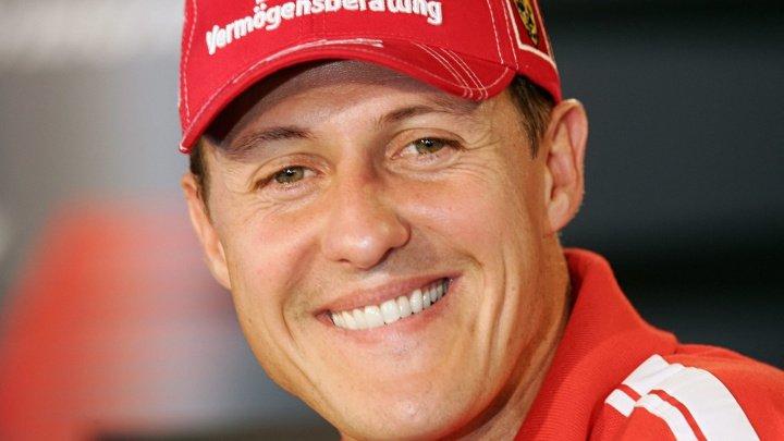 Informații șocante despre starea lui Michael Schumacher, după patru ani de comă