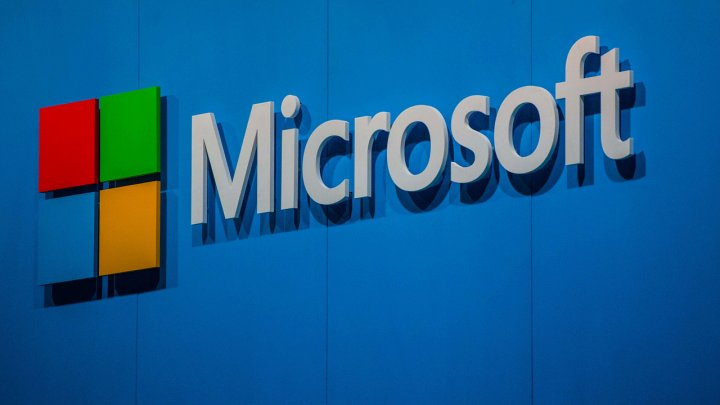 Microsoft, Cisco, Bitdefender şi HP semnează un acord global de combatere a atacurilor cibernetice
