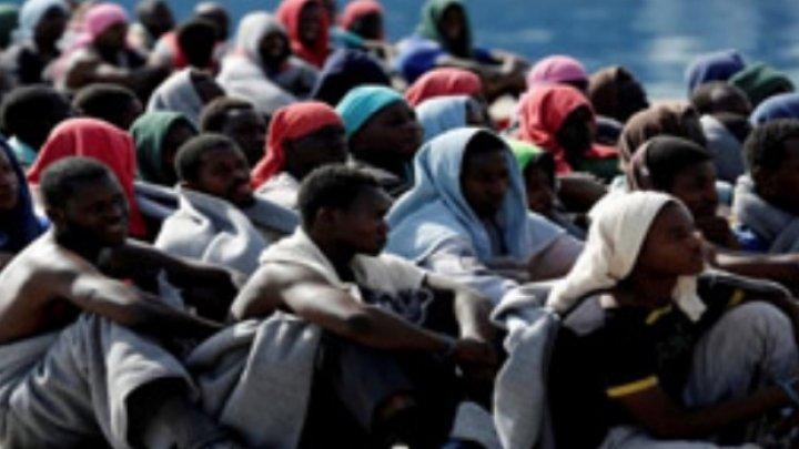 Israelul anunţă anularea expulzării migranţilor africani şi reinstalarea unora în state occidentale, în baza acordului cu ONU