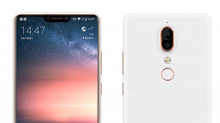 """HMD Global lansează primul smartphone cu """"breton"""""""