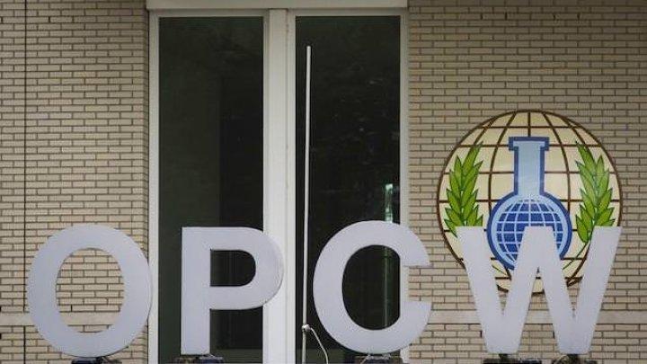 OIAC se reuneşte miercuri pentru a lua în discuţie cazul Skripal, la cererea Rusiei