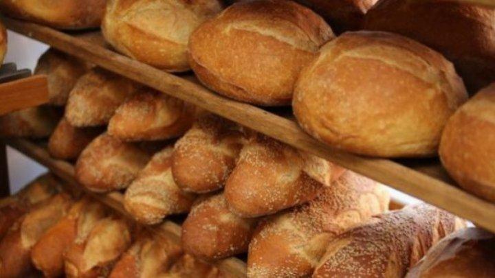 Trebuie să ştii! Pâinea NU îngraşă, dacă ştii cum s-o mănânci! Care sunt combinaţiile de evitat