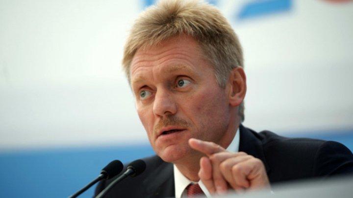 Cazul Serghei Skripal: Kremlinul somează Londra să-şi ceară scuze