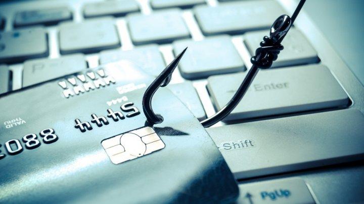 Ce este PHISHING, cea mai nouă metodă prin care hackerii îţi fură banii de pe card (VIDEO)