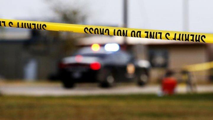 Studiu: Atacurile armate în şcolile din SUA, în creştere constantă