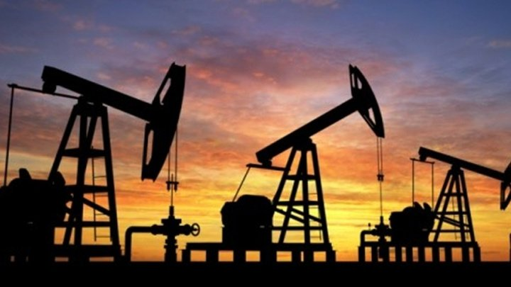 Descoperire istorică de petrol, în Bahrain