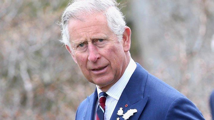 Prinţul Charles şi soţia sa Camilla au sosit în Australia pentru deschiderea Jocurilor Commonwealth-ului