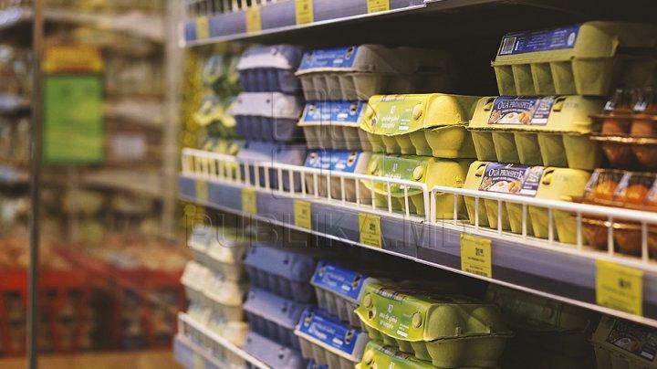 Protejăm produsele autohtone. Cum aflăm cu siguranță dacă cumpărăm produse de import sau nu (VIDEO)