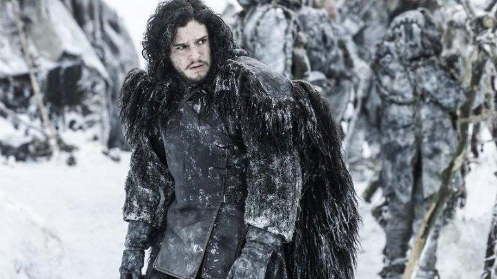 Game of Thrones continuă să uimească! O bătălie din serial a fost filmată timp de 55 de nopți consecutive