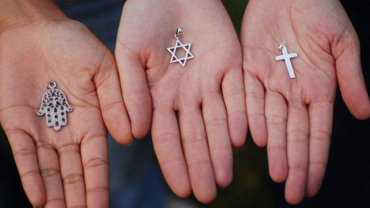 ALARMANT! Anul în care religia va dispărea este mai aproape decât credem