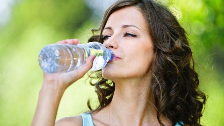 Îți este sete mereu? Care sunt cele mai întâlnite cauze