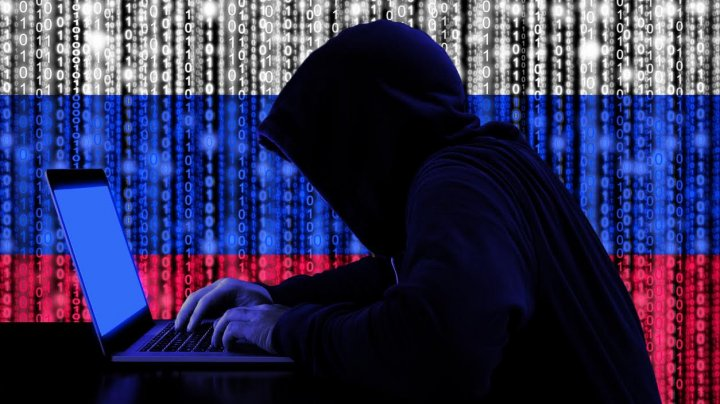 Hackeri, susţinuţi de agenţii din Rusia, au atacat reţele din întreaga lume
