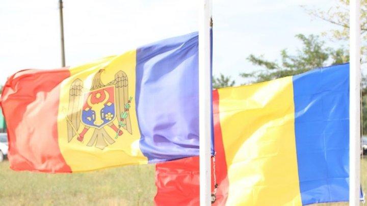 Comisia mixtă moldo-română, în domeniul apărării, s-a reunit la Bucureşti