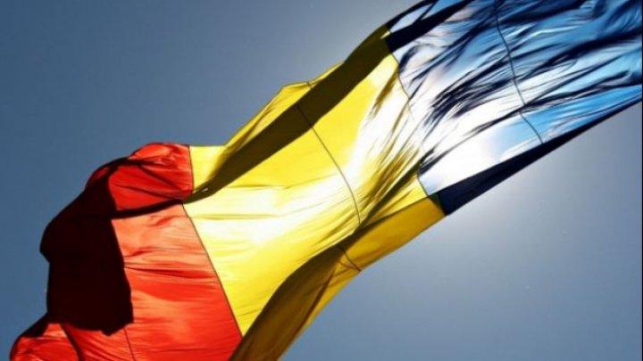 România a prelungit starea de alertă pentru încă 30 de zile. Categoriile de moldoveni care pot intra pe teritoriul țării vecine
