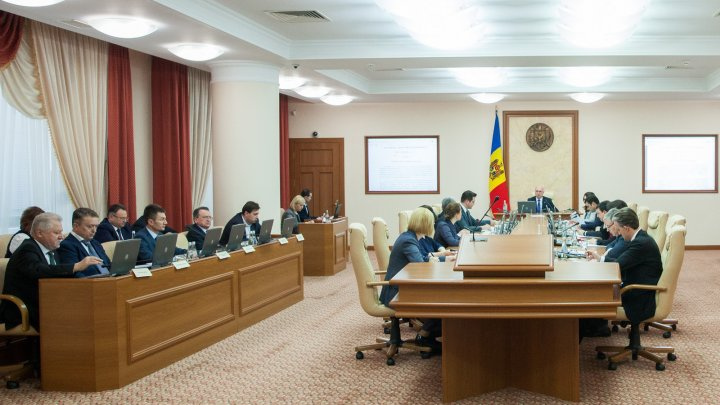 Procedura de transmitere a bunurilor care aparțin Administrației Publice Locale VA FI SIMPLIFICATĂ