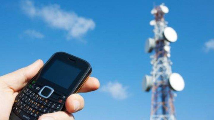 Calitatea serviciilor de telefonie mobilă va crește: parametrii de calitate vor fi măsurați conform standardelor europene