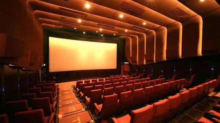 Industria cinematografică de la Hollywood a pregătit o serie de filme care vor avea succes