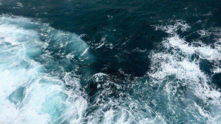 Fenomen alarmant în Europa: Unul dintre cei mai importanți curenți oceanici de pe glob a ajuns la cel mai scăzut nivel