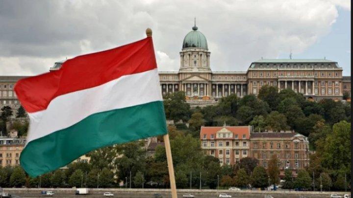Ungaria va închide frontierele pentru cetăţenii străini de la 1 septembrie pentru a limita răspândirea noului tip de coronavirus