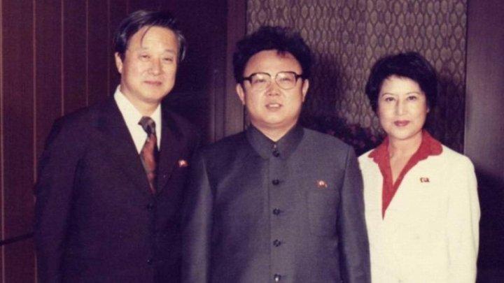 O actriță sud-coreeană, răpită de Kim Jong-il și obligată să facă filme în Coreea de Nord s-a stins din viață