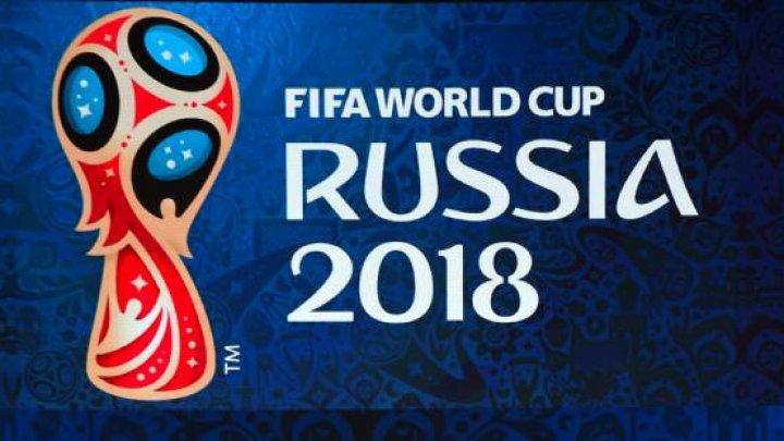 Zeci de eurodeputaţi cer statelor UE boicotarea diplomatică a Cupei Mondiale de fotbal din Rusia