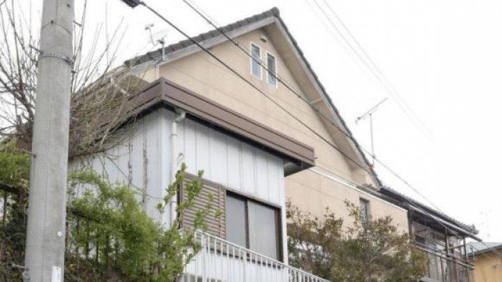 Un bărbat din Japonia și-a ținut fiul într-o cușcă timp de 20 de ani. Care a fost motivul