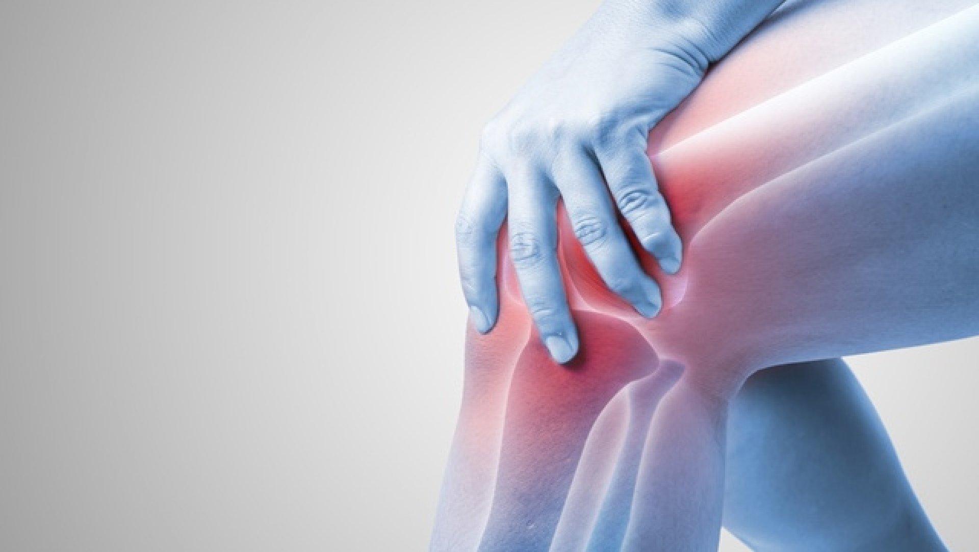 cum să tratezi articulația încheieturii
