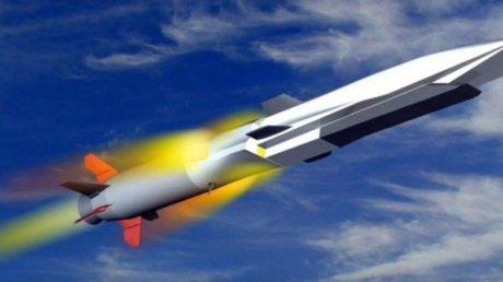 Totul despre proiectul Avangard, arma hipersonică dezvoltată de Rusia