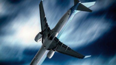 CATASTROFĂ AVIATICĂ! Cauza prăbuşirii unui avion mexican în luna mai la Havana, o eroare de pilotaj