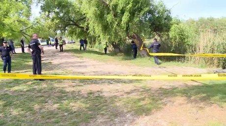 30 de zile de arest pentru asasinul tinerei din Cricova, găsită decapitată pe malul unui lac