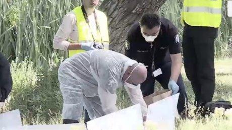 POVESTEA fetei din Cricova, găsită decapitată. DETALII ÎNFIORĂTOARE. Ce spune ASASINUL. Vecinii sunt şocaţi (VIDEO)
