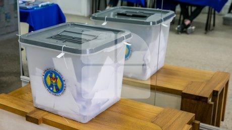 BREAKING NEWS: REZULTATE ALEGERI 2018. Pentru cine au votat locuitorii Capitalei