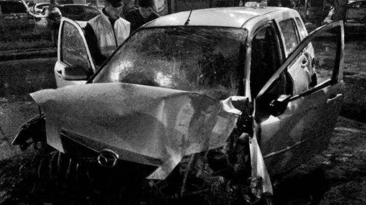 Părinţii care îşi omoară copiii. Alexandru Jizdan vine cu un mesaj către toţi şoferii în cadrul emisiunii Tema Zilei de la Canal 2