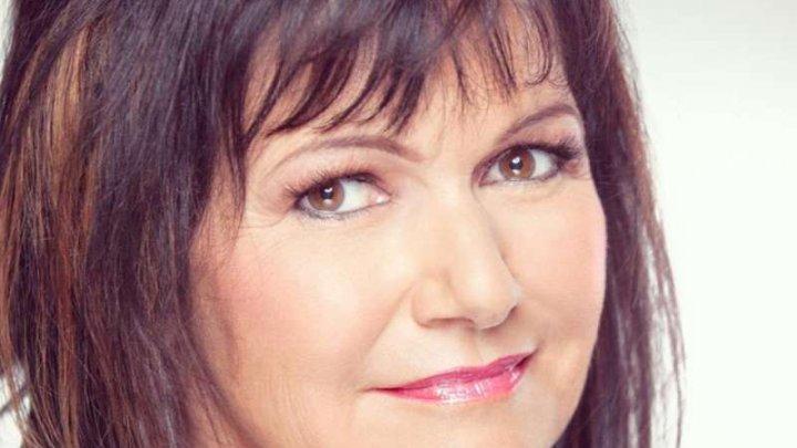 Doliu în lumea muzicii. Cântăreaţa belgiană Maurane a fost găsită moartă la domiciliul său din Bruxelles