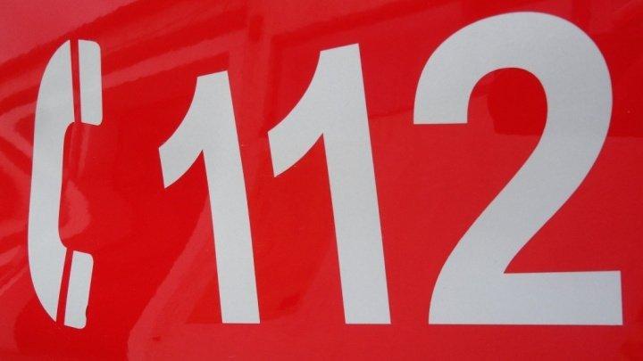 Atenție! Puțini știu asta! Ce trebui să faci dacă suni la 112 din greșeală