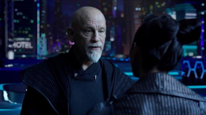John Malkovich îl va interpreta pe Harvey Weinstein într-o piesă de teatru
