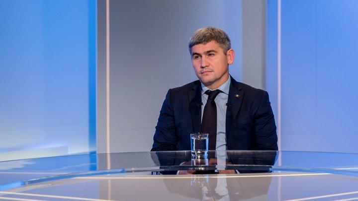 Alexandru Jizdan la Fabrika: A venit timpul unei schimbări. Șoferii, prinși în stare de ebrietate avansată la volan VOR RĂSPUNDE PENAL