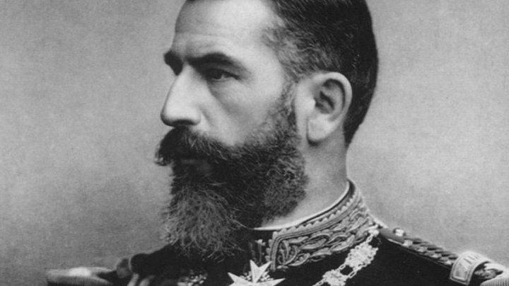 10 Mai, Ziua Regalităţii. Zi cu triplă semnificaţie istorică pentru România