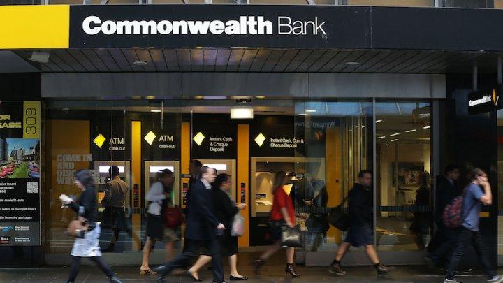 Cea mai mare bancă din Australia a pierdut datele a peste 20 de milioane de clienţi