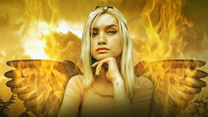 HOROSCOP: Cele 3 zodii ale Păcatului